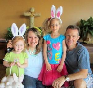 Easter.2014.family